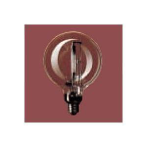 ☆パナソニック ハイカライト(演色本位形高圧ナトリウム灯) 高演色形 ボール形 透明形 140W K-HICA150BG/N alllight