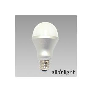 ☆東芝 E−CORE LED電球 一般電球形 全般配光タイプ 白熱電球50W形相当 全光束640lm E26口金 電球色相当 調光器対応 密閉器具対応 LDA8L-G-K/D/50W