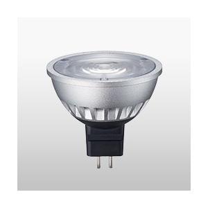 ☆USHIO Superline LED inside 12Vダイクロハロゲン形 Vividモデル φ50 3000K 36°(広角) JR12V35W相当 GU5.3 485lm LDR12V6L-W-GU53/D/30/5/36/HC-H|alllight