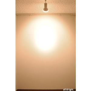 ☆ELPA エルパボール LED電球 ビームランプタイプ 15.0W 電球色相当 E26口金 1000lm 屋内・屋外兼用 外径122mm 【単品】 LDR15L-M-G051|alllight|02