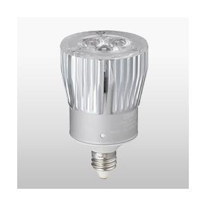 ☆USHIO LEDIU LED電球 ダイクロハロゲン形 φ35(35mm) 100V 4W 2800K 38°(広角) JDR110V35W相当 E11口金 200lm 調光対応 LDR4L-W-E11/D/28/3/38|alllight