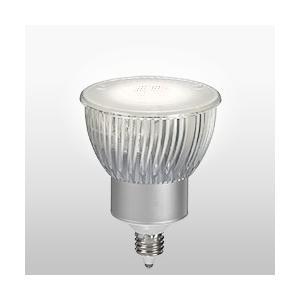 ☆USHIO LED電球 ダイクロハロゲン形 100V 4.8W 4000K 30°(広角) JDR110V65W相当 E11口金 シングルコア 調光対応 300lm LDR5W-W-E11/D/40/5/30-H2 alllight