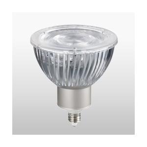 ☆USHIO LED電球 ダイクロハロゲン形 100V 3000K(電球色) 32°JDR110V57W相当 E11口金 シングルコア 調光対応 LDR9L-WE11/D30/7/32 alllight