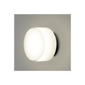 ☆東芝 アウトドア LEDポーチ灯 LEDユニットフラット形8.0W以下用 (ランプ別売) 一般住宅照明 防湿・防雨形 LEDB85900(K)|alllight