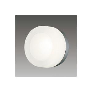 ☆東芝 アウトドア LEDポーチ灯 LEDユニットフラット形8.0W以下用 (ランプ別売) 一般住宅照明 防雨形 LEDB85905(S)|alllight