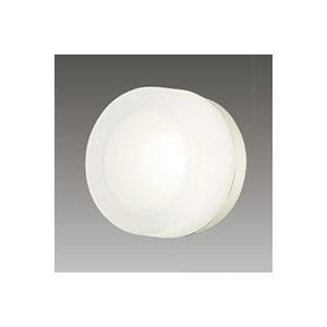 ☆東芝 アウトドア LEDポーチ灯 LEDユニットフラット形8.0W以下用 (ランプ別売) 一般住宅照明 防雨形 LEDB85905(W)|alllight