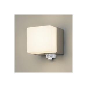☆東芝 アウトドア LED一体形ポーチ灯 マルチセンサー 白熱灯器具60Wクラス 光色:電球色 一般住宅照明 防雨形 LEDB87910YL-LS|alllight