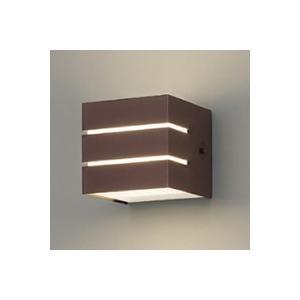 ☆東芝 アウトドア LED一体形 門柱灯/ポーチ灯 白熱灯器具60Wクラス 光色:電球色 一般住宅照明 防雨形 LEDB87913L-LS|alllight