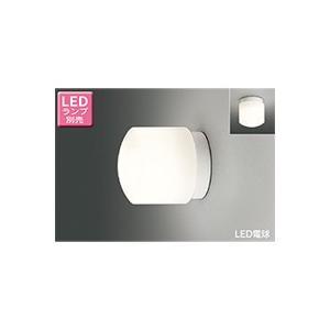 東芝 LED浴室灯 天井・壁面兼用 LED電球ミニクリプトン形 E17口金 6.1W以下用 (ランプ別売) 一般住宅用 防湿形 LEDB88907≪あすつく対応≫ alllight