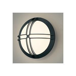 ☆東芝 アウトドア LEDポーチ灯 LED電球一般電球形用 E26口金 (ランプ別売) 一般住宅照明 防雨形 LEDB88926K|alllight