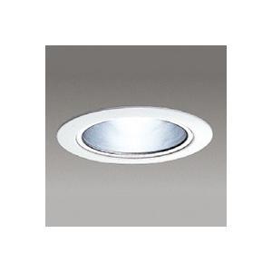 ☆東芝 ダウンライト 埋込穴φ125mm M形(一般形) E26 反射板 銀色鏡面 (ランプ別) LEDC-24001(S)≪特別限定セール!バリューセレクション≫|alllight