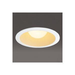 ☆東芝 ダウンライト 埋込穴φ150mm M形(一般形) E26 反射板 ソフトホワイト (ランプ別) LEDC-25002B(W)≪特別限定セール!バリューセレクション≫|alllight