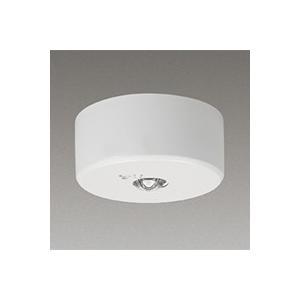 ☆東芝 LED非常用照明器具 直付形 専用形 低天井用 一般形 9形(JB3.6V9W相当) 常時消灯/非常時LED点灯 LEDEM09821N alllight