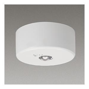 ☆東芝 LED非常用照明器具 直付形 専用形 低天井用 一般形 13形 常時消灯/非常時LED点灯 長時間(60分間) LEDEM13821LN alllight