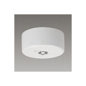 ☆東芝 LED非常用照明器具 直付形 専用形 低天井用 一般形 13形(JB3.6V13W相当) 常時消灯/非常時LED点灯 LEDEM13821N alllight