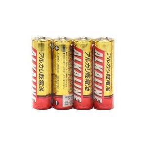 メーカー: MITSUBISHI / 三菱電機    シリーズ名: アルカリ乾電池       ・1...
