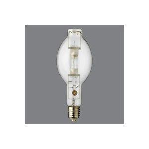 ☆パナソニック マルチハロゲン灯(水銀灯系) E39口金 一般形 透明形 上向点灯形 1000W M1000L/BDSC/N|alllight