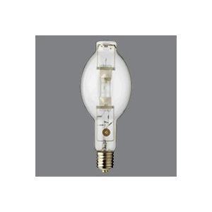 ☆パナソニック マルチハロゲン灯(水銀灯系) E39口金 一般形 透明形 点灯方向自由形 400W M400L/VHSC/N alllight