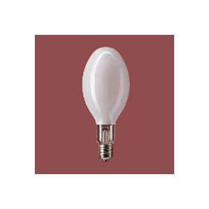 ☆パナソニック マルチハロゲン灯(水銀灯系) E39口金 標準形 Lタイプ 蛍光形 上向点灯形 300W MF300・L/BD-P|alllight