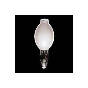 ☆東芝 HL−ネオルックス(効率重視形高圧ナトリウムランプ・Lタイプ) 180W 拡散形 NH180F.L-N|alllight