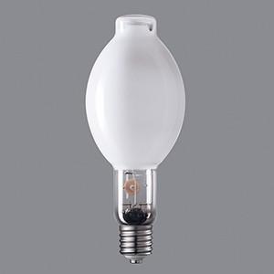 ☆パナソニック HIDランプ(高輝度放電灯) 高圧ナトリウム灯 ハイゴールド 効率本位形 一般形 拡散形 360形 E39口金 NH360FL/N alllight