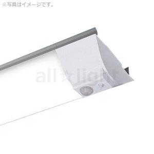 パナソニック 一体型LEDベースライト iDシリーズ ライトバー 20形 ひとセンサ付(N/NT切替タイプ) 1600lmタイプ 昼白色 AC100V‐242V 本体別売 NNL2100NNJLE9|alllight