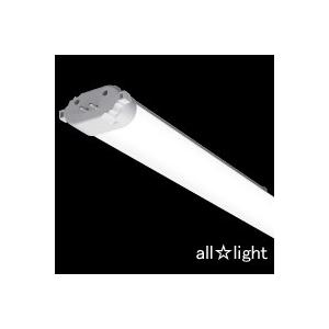 ☆ENDO LED蛍光灯 FHP45Wタイプ 4000K ナチュラルホワイト (器具と同時購入のみ) 【単品】 RA-658WA|alllight