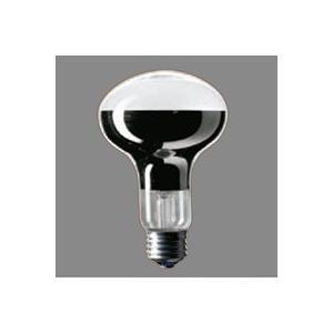 ☆パナソニック レフ電球(屋内用) 100形 E26口金 RF100V90W/D alllight