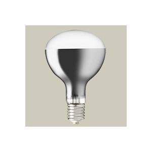 ☆岩崎 屋外投光器用アイランプ(レフランプ) 散光形 220V用 500W形 E39口金 省電力形 RF220V450WH|alllight