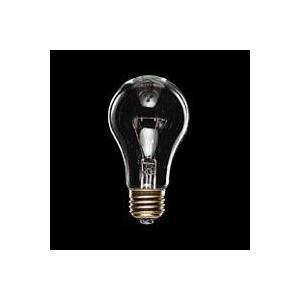 ☆東芝 耐振電球 クリヤー 110V用 200W E26口金 TAI110V200WE|alllight