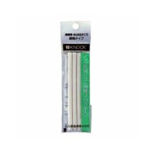 三菱鉛筆 ノック式消しゴム 替えゴム ER-100MK ER-100MK ( 3セット)/メール便送料無料|allmail