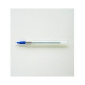 三菱鉛筆 油性 SN−200PT−10用加圧式ボールペン替芯 青 SNP10.33 ( 5本)/メール便送料無料|allmail