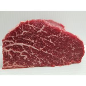 牛肉 ステーキ 高品質牛ヒレブロック  業務用 量り売り 約400g〜