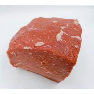 牛もも肉 ブロック 大容量1kg