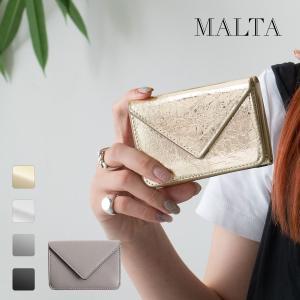 財布 レディース 三つ折り財布 ミニ財布 メンズ 大容量 シンプル 全4色