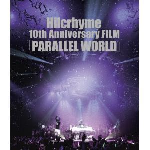 【新品】Hilcrhyme 10th Anniversary...