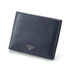 92741e0b7b30 アルマーニ メンズ財布の商品一覧|ファッション 通販 - Yahoo!ショッピング