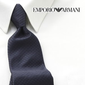 ■ブランド:EMPORIO ARMANI(エンポリオ・アルマーニ) ■品質:シルク100% ■生地:...