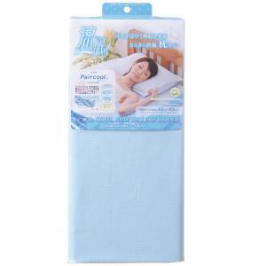 Eco&COOL NEW クール枕カバー|alnet-shop