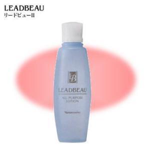ナリス化粧品 リードビュー2 オールパーパスローション 180ml 美容 スキンケア 洗顔 化粧落とし