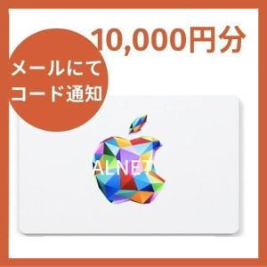 QUOカード 1000円  [1枚][営業日16時までの注文...