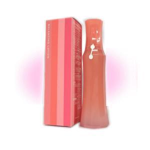 ナリス化粧品 REJUARNA 4/レジュアーナ 4  バランシングローション 180ml 美容 スキンケア|alnet-shop