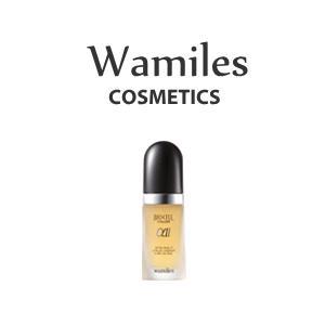 wamiles/ワミレス化粧品  ビオセル バイタライザーα2 38ml 美容 化粧水|alnet-shop