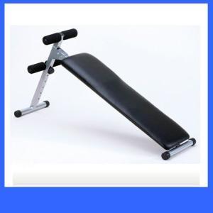 【カワセ】シットアップベンチ IMC-05 腹筋トレーニング器具〈代引き不可〉|aloha-fit