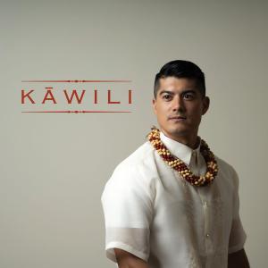 2枚で送料無料 Kawili / V.A.(カーヴィリ)
