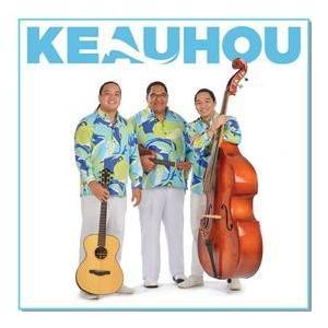 Keauhou / Keauhou (ケアウホウ / ケアウホウ)