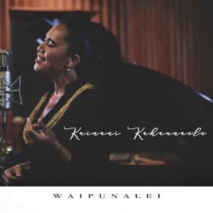 2枚で送料無料 Waipunalei / Kainani Kahaunaele(ワイプナレイ / カ...