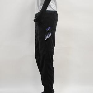 【2枚以上お買上げで送料無料!!】Festiva(フェスティバ)日本製 前ファスナー付き メンズ ホッピング ジャージ トレーニング パンツ【全3色】|alor21|05