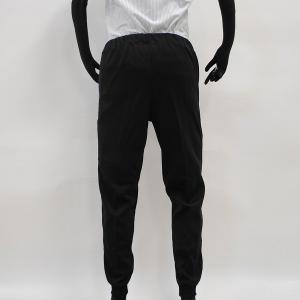 【2枚以上お買上げで送料無料!!】Festiva(フェスティバ)日本製 前ファスナー付き メンズ ホッピング ジャージ トレーニング パンツ【全3色】|alor21|06