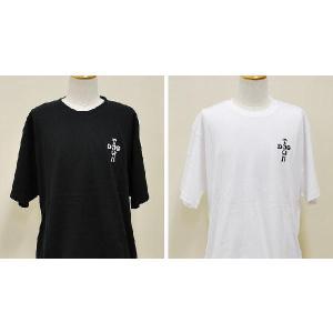 DOG TOWN ドッグタウン 和柄バックプリントTシャツ【2色7柄】|alor21